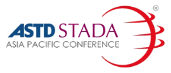 ASTD-STADA Asia Pacific Conference 2012 held at Marina Bay Sands, Singapore