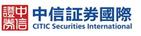 CITIC Securities Company Limited Luncheon Presentation 2014 held at Mandarin Oriental, Singapore