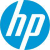 HP Sales Development Program held at Sofitel Beijing, China