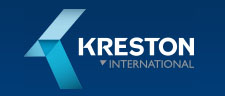 Kreston Asia Pacific Regional Conference 2014 held at Amara Singapore Hotel, Singapore