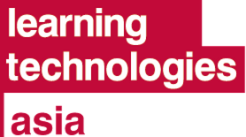 Learning Technologies Asia 2017