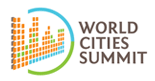 World Cities Summit Mayors Forum 2012 held at Sands Expo & Convention Center, Marina Bay Sands, Singapore