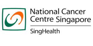 nationalcancercenter