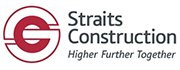 Straits Construction